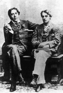 oscar-wilde-and-lord-alfred-douglas-bosie