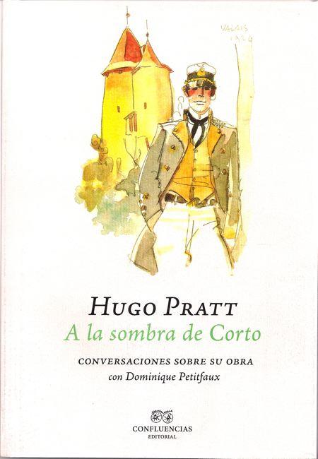 hugo_pratt_a_la_sombra_de_corto (1)